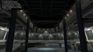 Facilities-GTAO-Intro-Garage