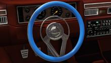 FactionCustom-GTAO-SteeringWheels-LaBomba.png