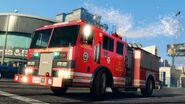 FireTruck-GTAO-July2021Advert