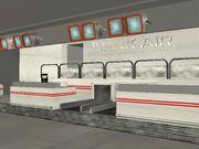 FrancisInternationalAirport-GTASA-InTheBeginning