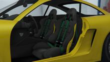 Growler-GTAO-Seats-PaintedTunerSeats.png
