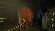 Kosatka-GTAO-InteriorConingTowerBridgeLadder