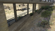 LosSantosSlasher-GTAO-Clue5Location2