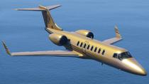 Luxor2-GTAV-FrontQuarter