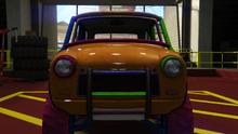 NightmareIssi-GTAO-SmallRamBars.png