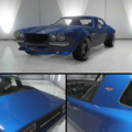 Nightshade-GTAO-LegendaryMS