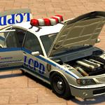 PolicePatrol-GTAIV-Open.png
