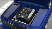PrimoCustom-GTAO-EngineBlock-V8ChromeCovers.png