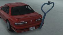 Remus-GTAO-Exhausts-ShakotanLoveExhaust.png