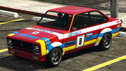 RetinueMkII-GTAO-front-AtomicRally