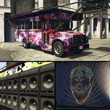SSASA-GTAO-FestivalBus4.png