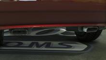 Serrano-GTAO-Exhausts-BigBoreExhaust.png