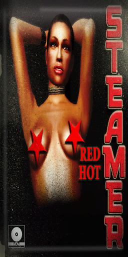 Red Hot Steamer