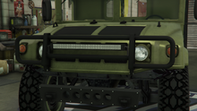 Squaddie-GTAO-Grilles-NarrowGrilleGuardwithLEDBar.png