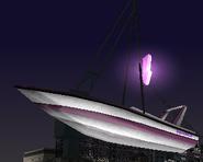 Squalo-GTAVC-TheFastestBoat