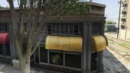 Surfries-GTAV-Side1