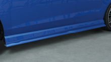 TailgaterS-GTAO-Skirts-PrimaryExtendedSkirts.png