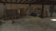 TheCayoPericoHeist-GTAO-GuardClothing-Location4.png