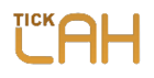 Ticklah-logo.png