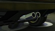 Torero-GTAO-ChromeExhaust.png