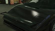 Torero-GTAO-FrontSpoiler.png