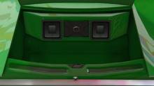 VoodooCustom-GTAO-Trunk-SquareSpeakersShelf.png