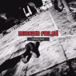 Wasted-GTAV-MissionFailed.png