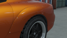 ZR350-GTAO-Fenders-PrimaryBoltedRearFenders.png