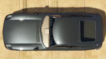190z-GTAO-Top