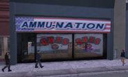 Ammu-Nation-GTAIII-Staunton-exterior