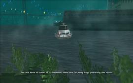 AmphibiousAssault-GTASA-SS37