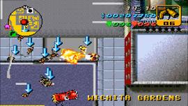 AssaultJoint-GTAA-SS6