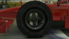BR8-GTAO-Wheels-70sSpec.png