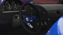 Banshee900R-GTAO-SteeringWheels-SprintFeatherweight.png
