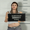 BountyTarget-GTAO-Mugshot-0006001271