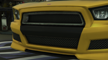 BuffaloS-GTAO-Grilles-ChromeOpenGrille.png