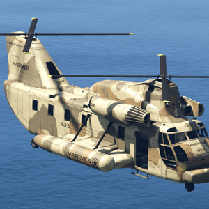 Cargobob-GTAV-FrontQuarter.png