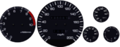 CometRace-GTAV-DialSet.png