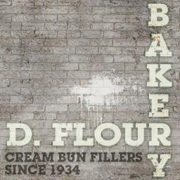 D. Flour Bakery