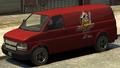 DeliverMeTimbersSpeedo-GTAIV-front