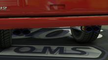 Dubsta-GTAO-Exhausts-DualTitaniumExhaust.png