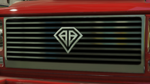 Dubsta6x6-GTAO-Grilles-StockGrille.png