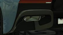 Emerus-GTAO-BoxedExhausts.png