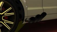 FutureShockDominator-GTAO-TripleLowExhausts.png