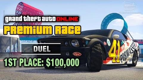 GTA_Online_-_Premium_Race_2_-_Duel_(Cunning_Stunts)
