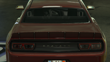 GauntletHellfire-GTAO-StockCarSpoiler.png