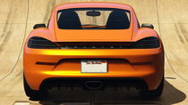 Growler-GTAO-Rear