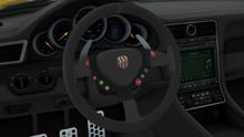 Growler-GTAO-SteeringWheels-RallyClubman.png