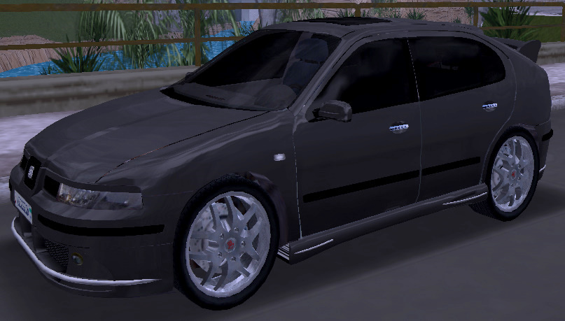 Hoods Seat Leon Cupra R (GTA3) (front).jpg