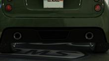 IssiSport-GTAO-BigBoreExhausts.png